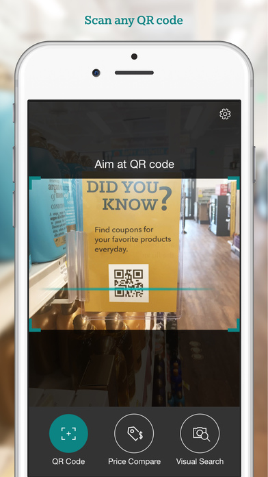 http://www.fastmilo.com/how-to-scan-a-qr-code-on-iphone-x.html