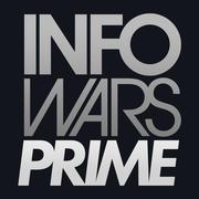 Infowars PRIME