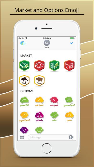Iphone X Stock Informer