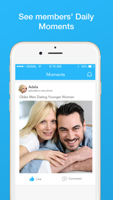 Online dating sites free registration