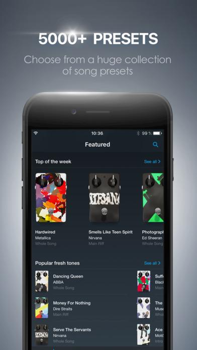 tonebridge guitar effects app download android apk