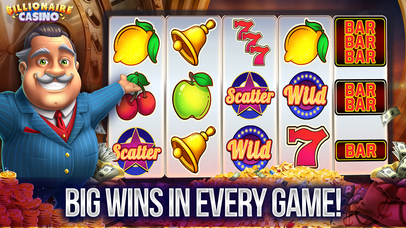billionaire casino free tickets