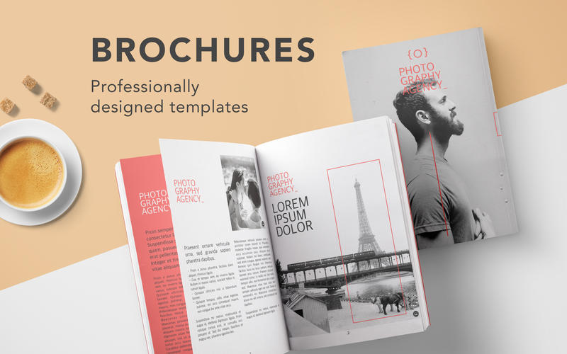 apple pages brochure templates - brochures studio 2 5 templates for pages macos apps