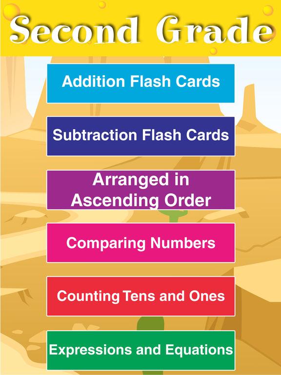 app shopper 2nd grade math mouse games games. Black Bedroom Furniture Sets. Home Design Ideas