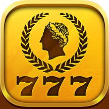 Caesars Slots – Free Slot Machines Games