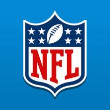 NFL Fantasy Football - Official NFL Fantasy App