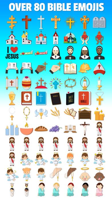 Bibla shqip android games