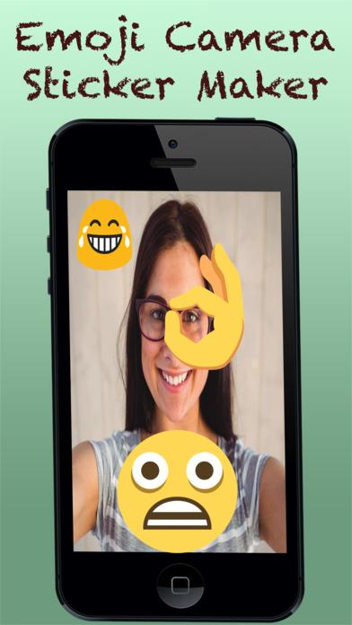 Download apk emoji whatsapp sticker maker
