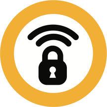 Norton WiFi Privacy VPN