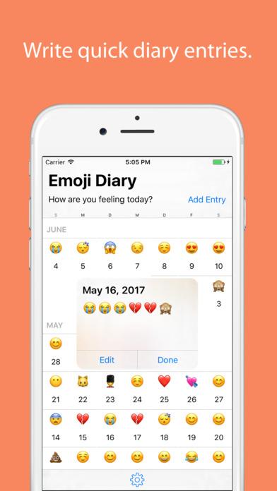 Diary writing app download