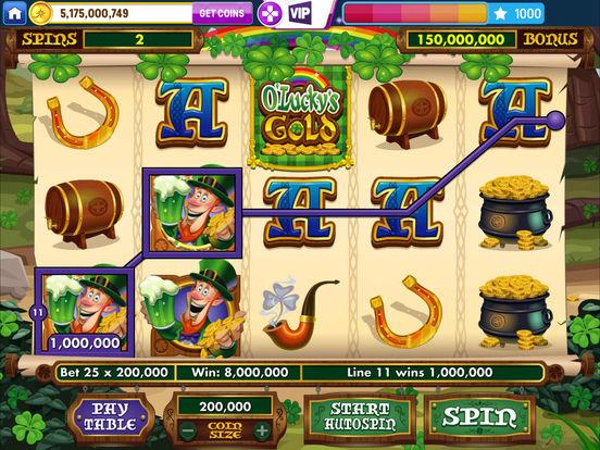 Jackpotjoy slot machines hack - Ladder slot machine