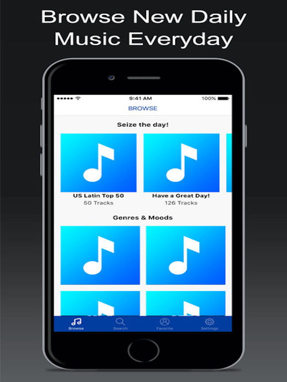 Music Apps That Cache Songs Iphone