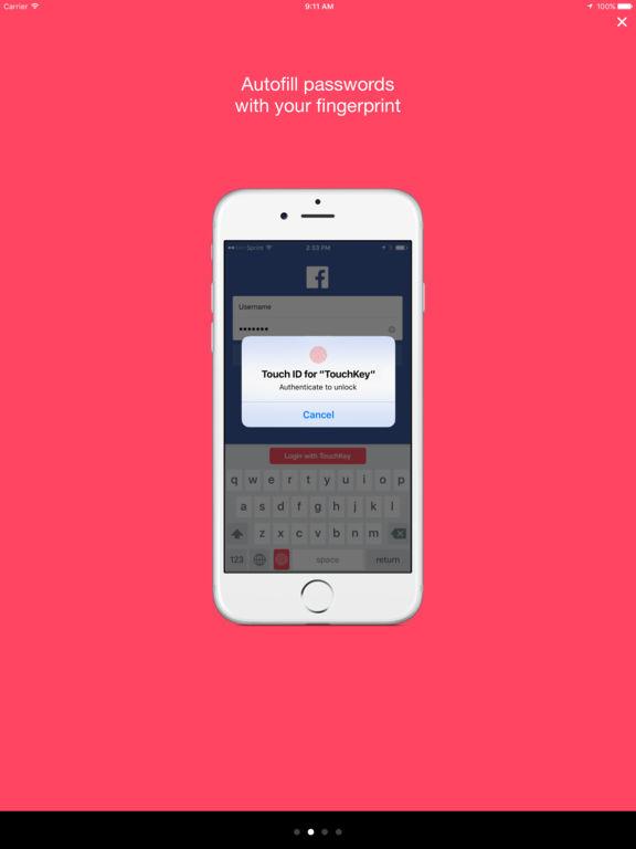 Best Vpn Blocker For Iphone