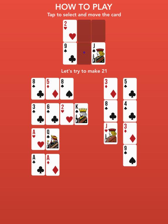 Gambling auckland