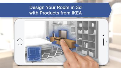 3d room planner for ikea home interior design best for Planner 3d ikea