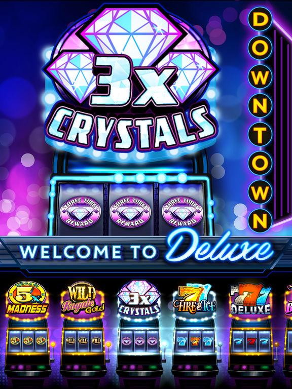 Dayton Ohio Hollywood Casino - Spiele Apps Kostenlos Slot Machine