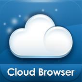 云浏览器-手机上网助手和网址大全