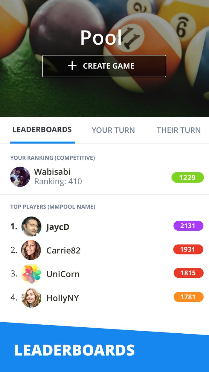 Plato - Best Multiplayer Games & Chat Screenshot
