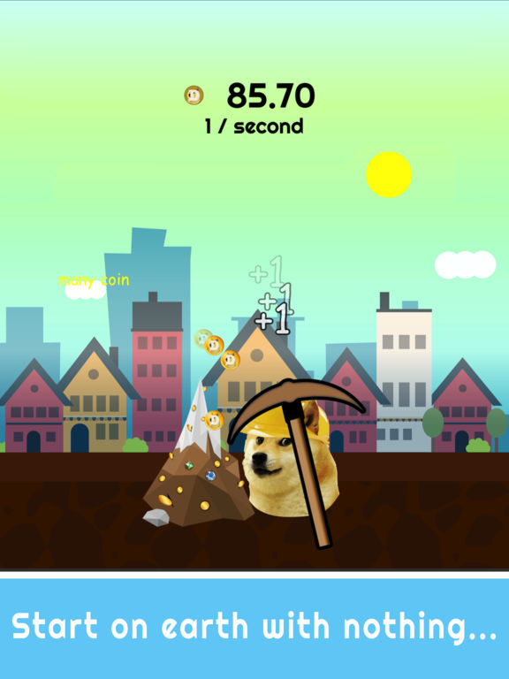 Doge miner game cheat : Centra coin market cap art