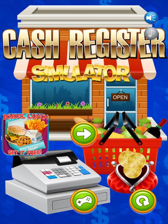 Cash For Games