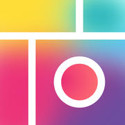 Pic Collage - Picture Editor & Photo Collage Maker