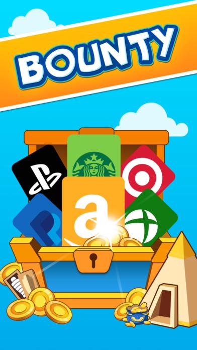 App Shopper Appbounty Game Get Bounty From Casino