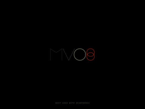 MV08 by MVStudio | discchord