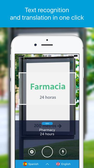 Dominican dating app