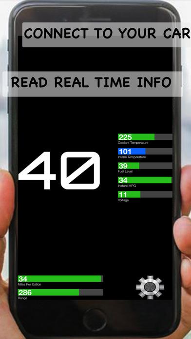 torque obd2 obdii car diagnostic check engine free iphone ipad app market. Black Bedroom Furniture Sets. Home Design Ideas