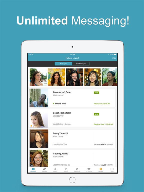 Best dating apps like pof