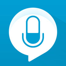 Speak & Translate - Voice and Text Translator