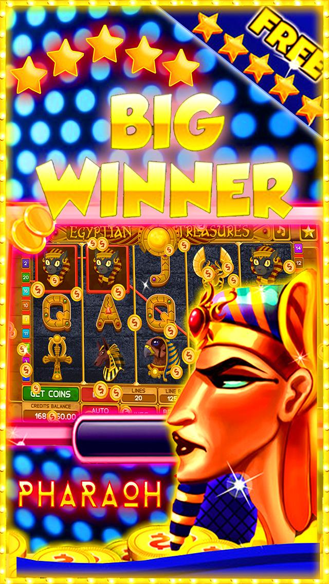 Blackjack atx c-1 price