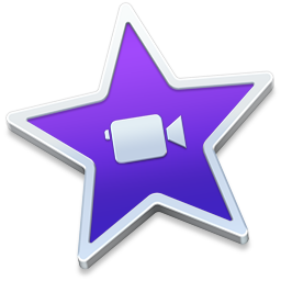 5 Great Video Editing Apps for Windows and Mac - Clipchamp Blog