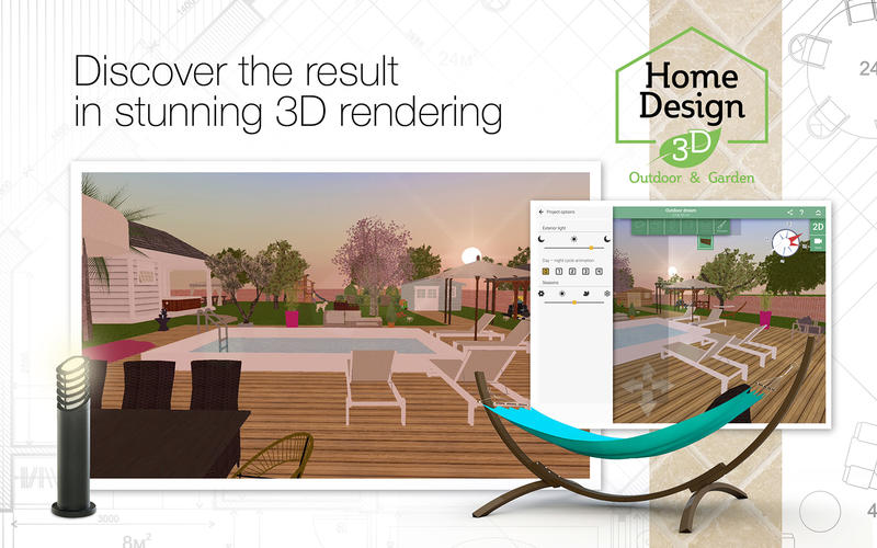 Home Design 3d Outdoor Garden Dmg Cracked For Mac Free