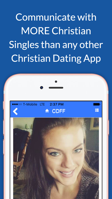 What religion is best for online dating
