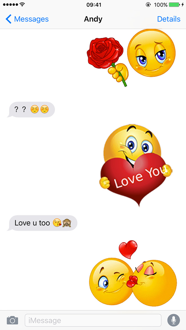 dirty emoticons for iphone emojis emoticon icons free smiley faces keyboard 13992
