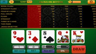 Mega Millions Casino - Hit It Rich and Win The Big Casino Blitz Free