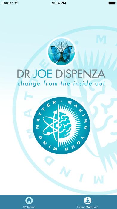 Meditation Free: Joe Dispenza Meditation Free