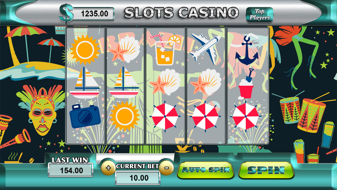 Pch casino cash / Online gaming casino xanthi