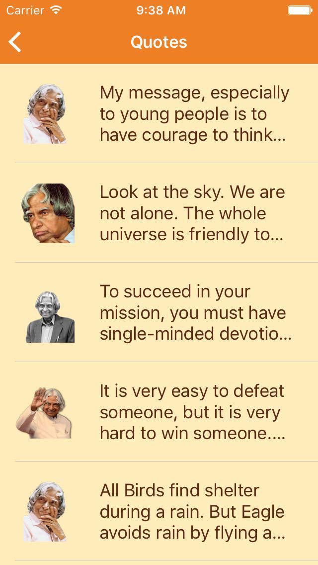 Dr A.P.J. Abdul Kalam Short Essay – The Missile Man Kalam Essay