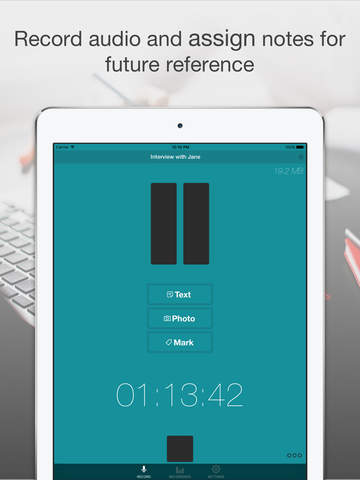 download screen recorder for ipad 2