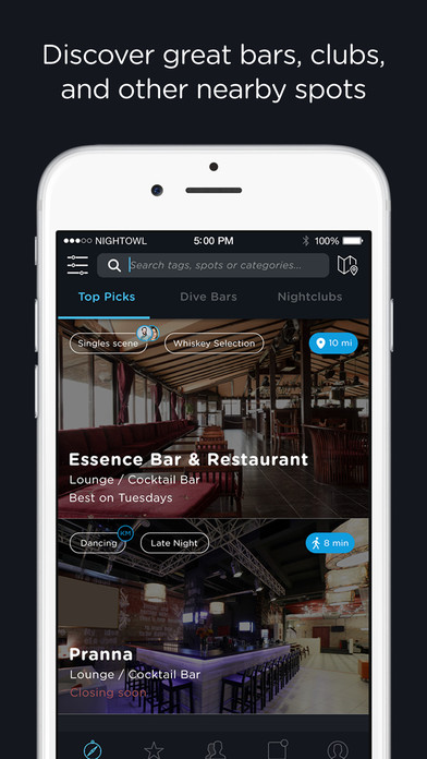 The best Chicago apps for iPhone - appPicker