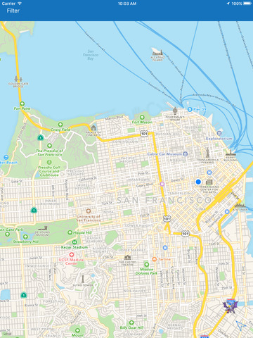 GPS Pokemap - Find Nearby for Pokemon go - StoreFollow com
