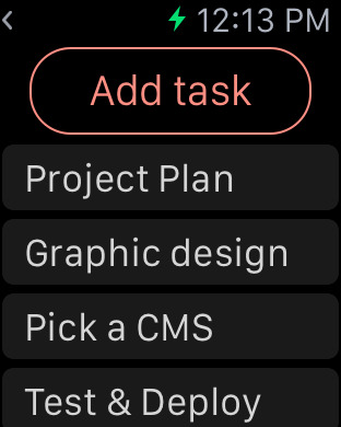 Be Focused Pro - Focus Timer Screenshots