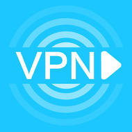 VPN - Express Unlimited Free