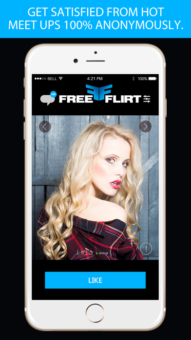 free dating and flirting sites