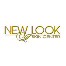New Look Skin Center
