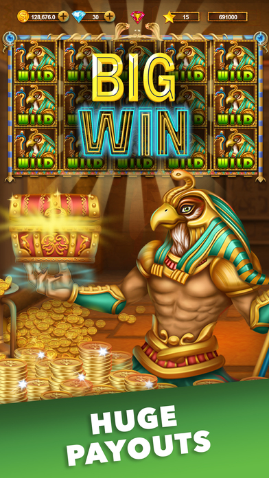 Magic wizard slot machine play cash games for free