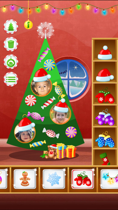 FUN FREE GAMES FOR IPHONE