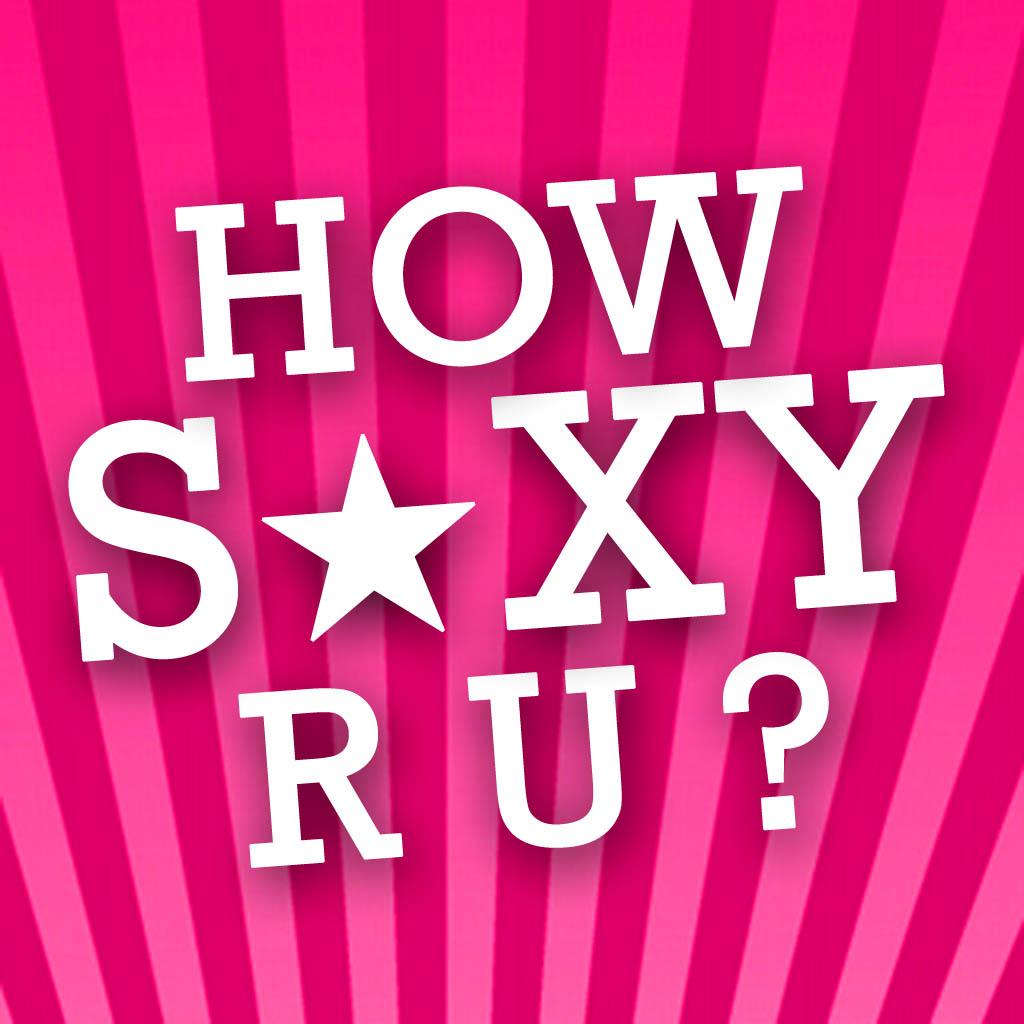 Sex Strip Game HD - App Store revenue & download estimates - US - 웹